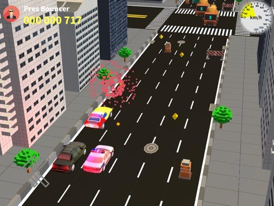 Car Games 2019のおすすめ画像1