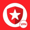 VPN Ranking:Super vpn List