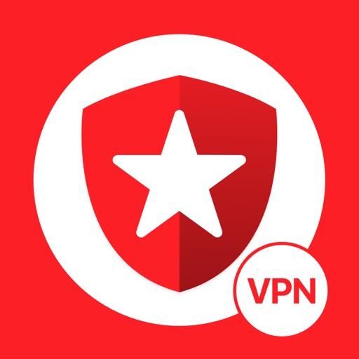 VPN Ranking:Super vpn List