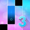 Magic Tiles 3: Piano Game - Amanotes Pte. Ltd.