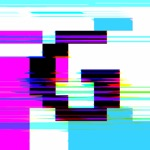 Glitches Video Photo Glitch FX