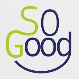 SoGood by Sodexo
