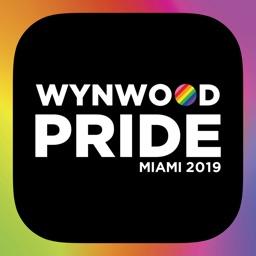 Wynwood Pride Guide App