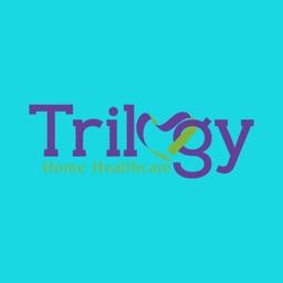 Trilogy Virtual Care