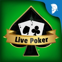Codes for Poker Live Omaha & Texas Hack