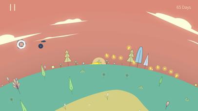 The Kreator screenshot #5