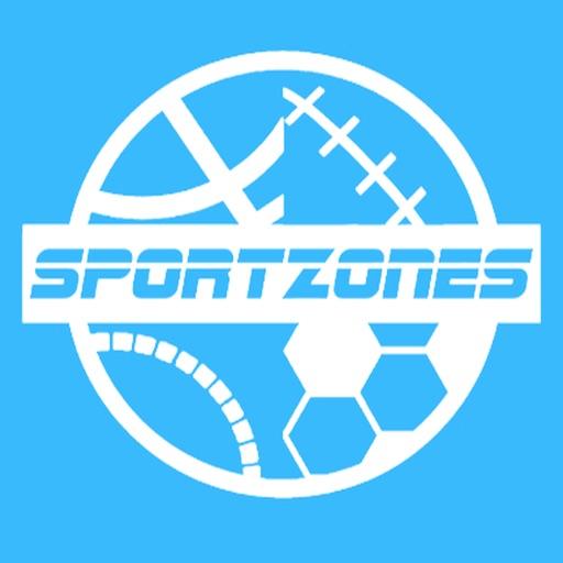 SportZones