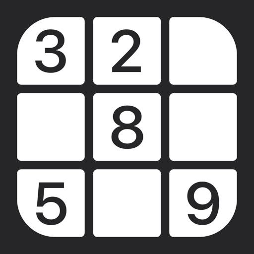 Essential Sudoku