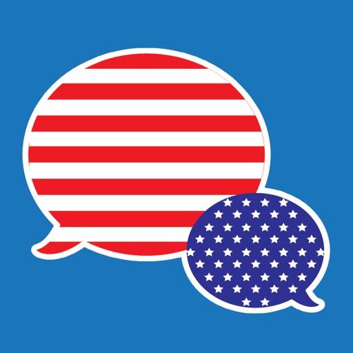 親子de英会話:子供と一緒に簡単英会話!