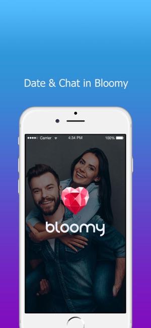 Bedste chatter og dating site