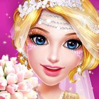 Codes for Wedding Salon - Girls Makeup Hack