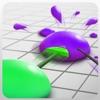 blobie.io - iPadアプリ