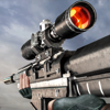 Sniper 3D: Shooting Game