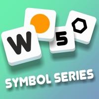 Codes for Symbol Series Hack