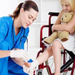 FNP Family Nurse Pract Review