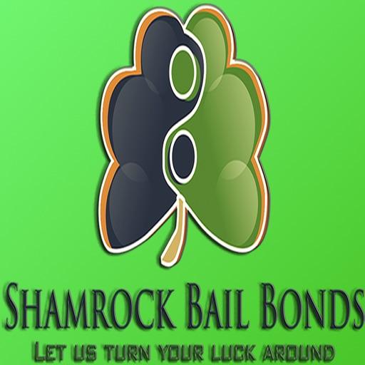 Shamrock Bail Bonds