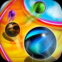 Marbledrome: Balls race free Resources hack