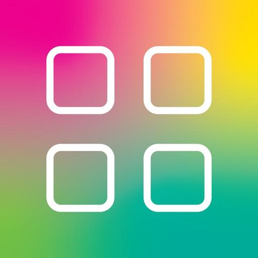 Pick The Color