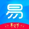 """苏宁金融-下单没""""付""""担"""