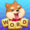 App Icon for Word Show App in Mexico IOS App Store