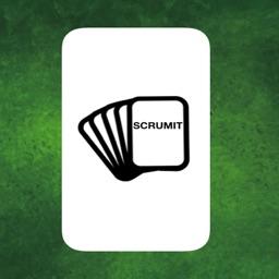 ScrumIT