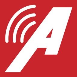 Adroit Air