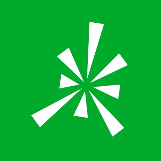 TD Ameritrade Mobile App for iPhone - Free Download TD Ameritrade