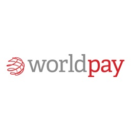 Worldpay Total for iPad