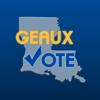 GeauxVote Mobile - Louisiana Secretary of State