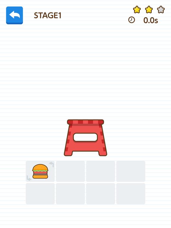 Brick Stacks screenshot 5