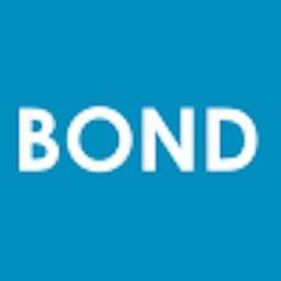 Bond Bridge (outdated)
