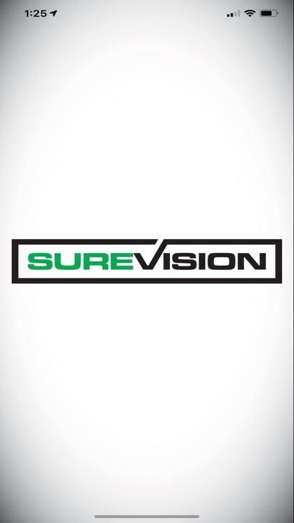 SureVision