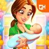 デリシャス ― エミリーの生命の奇跡 - iPhoneアプリ