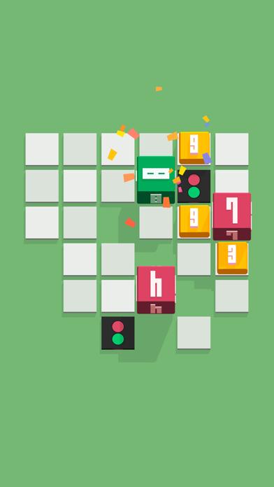 Screenshot for Math Cube in Australia App Store