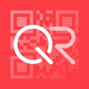 """支持官方QR Code阅读器""""Q"""""""
