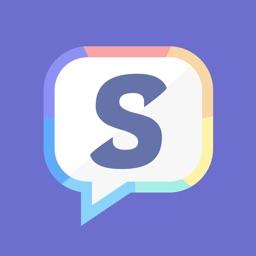 Seven Messaging