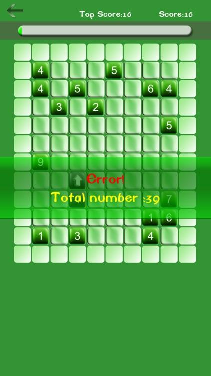Plus.Plus - Arithmetic Snake screenshot-4
