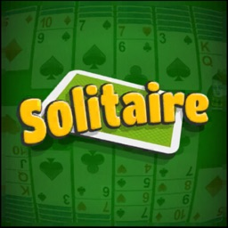 Solitaire by Suplox