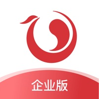 北京农商银行企业手机银行