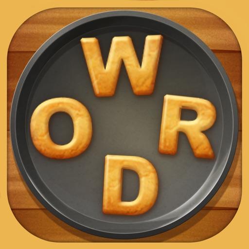 Word Cookies!®