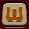 伍迪拼图游戏 (Woody Puzzle)