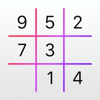 Codes for Just Sudoku - Puzzle Games Hack