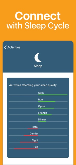 Life Cycle - Track Your Time on the App Store