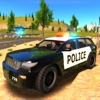 Crime City Police Car Driver - iPhoneアプリ
