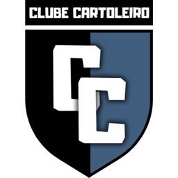 Clube Cartoleiro