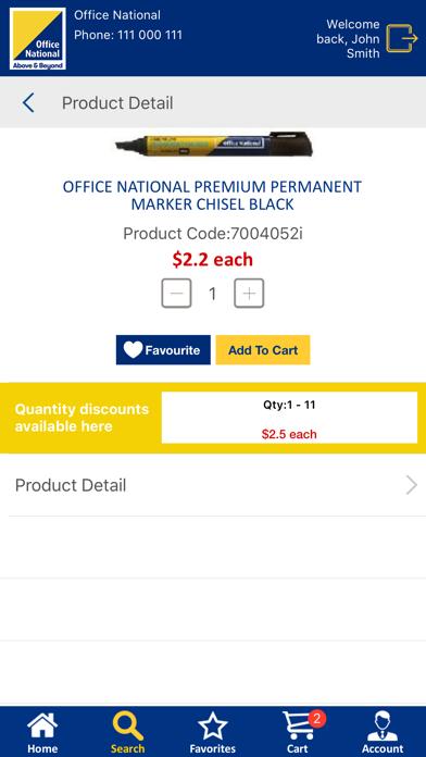 点击获取Office National