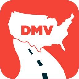 DMV Permit Test Prep