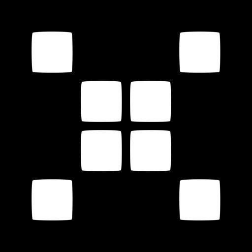 Hackaday.io - Capture & Log