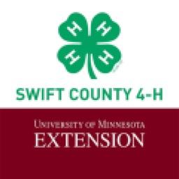 Swift County MN 4-H