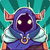 Codes for Tap Wizard RPG: Arcane Quest Hack